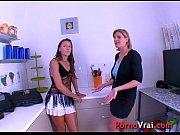 Geile Frauen Ficken Gratis Porno Oma Sex Sex Forum Deutsch